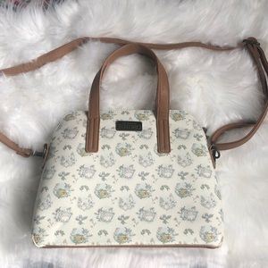 Loungefly My Neighbor Totoro Handbag
